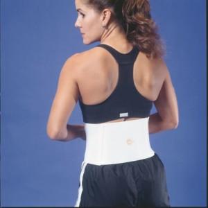 trincar barriga definindo o abdomen