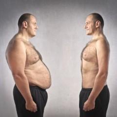 melhores exercícios para perder barriga