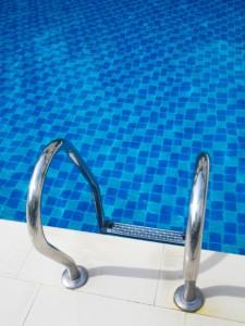exercicio de natacao